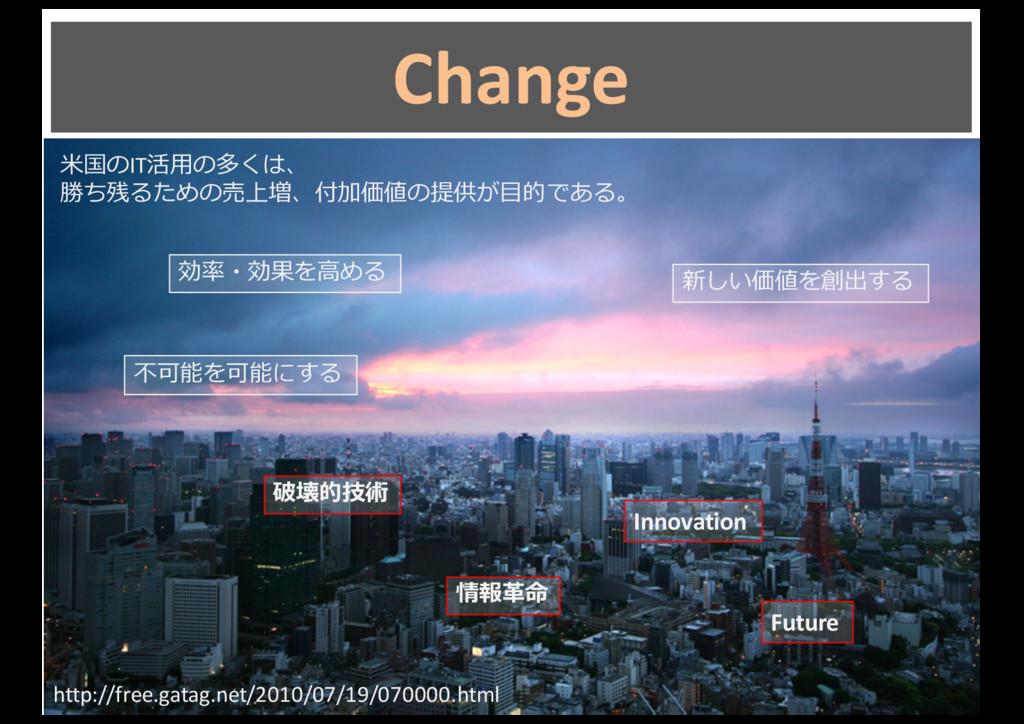 Change 8 http://free.gatag.net/2010/07/19/07000...