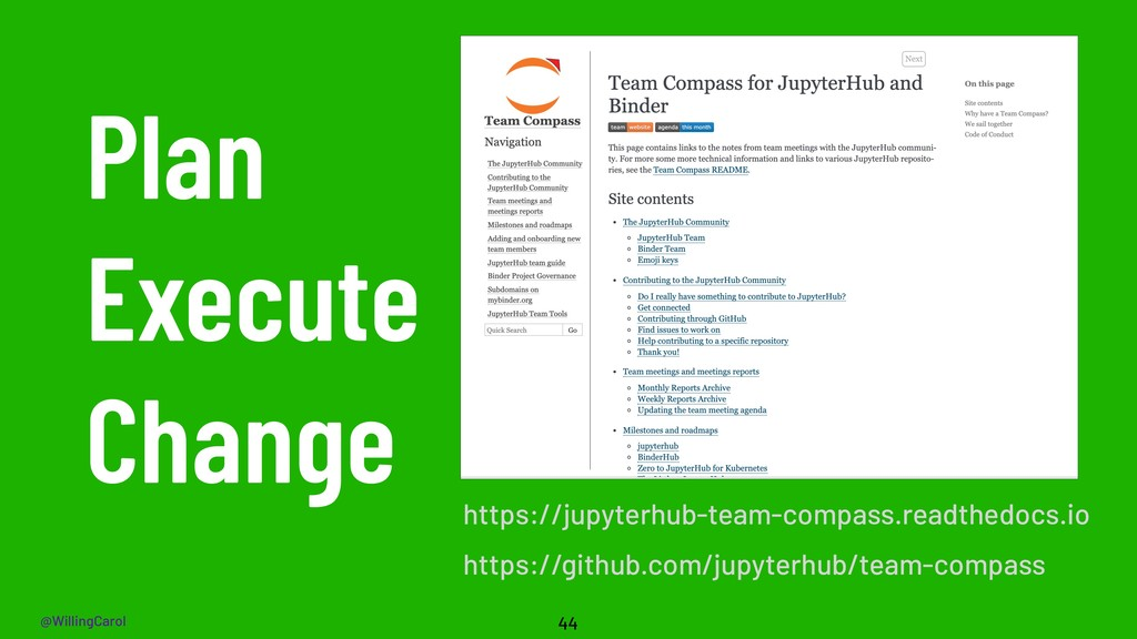 @WillingCarol Plan Execute Change 44 https://ju...