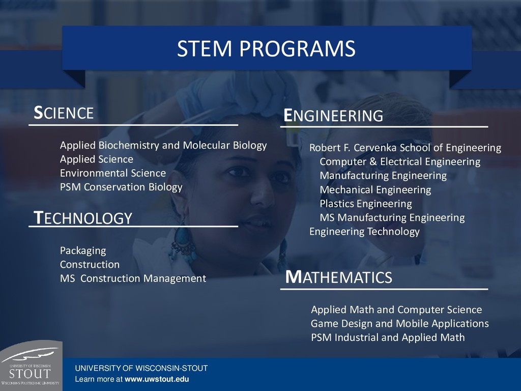 SCIENCE Applied Biochemistry and Molecular Biol...