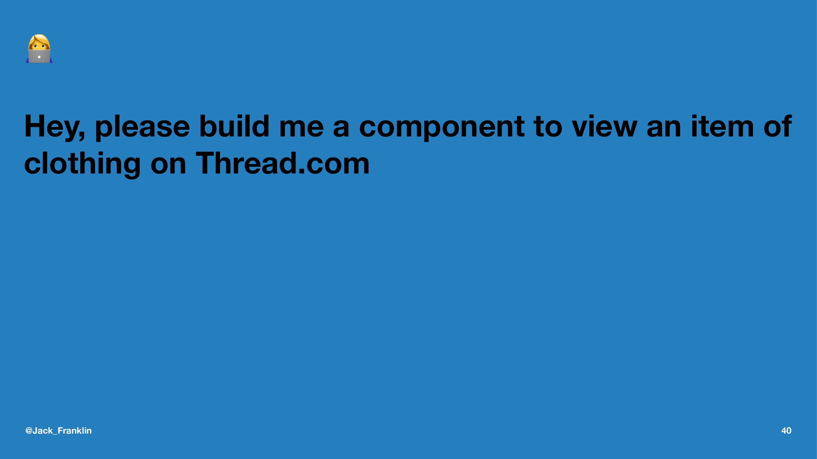 ! Hey, please build me a component to view an i...