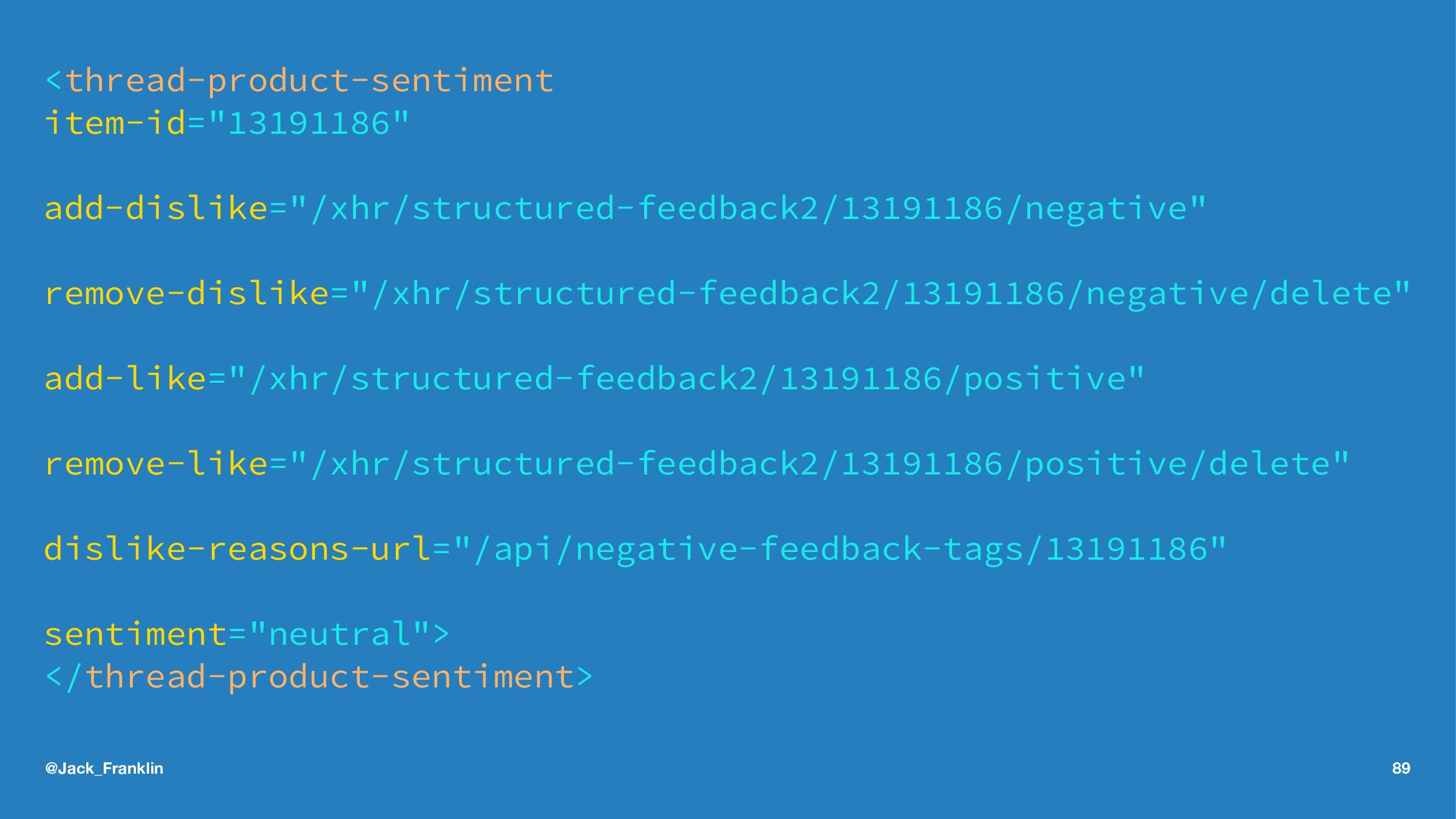 "<thread-product-sentiment item-id=""13191186"" ad..."