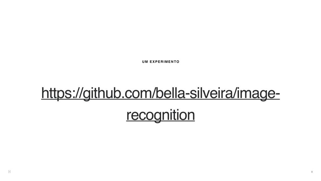https://github.com/bella-silveira/image- recogn...