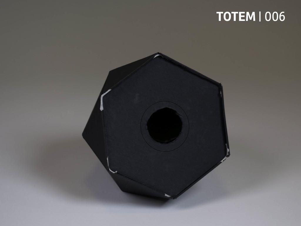 TOTEM   006