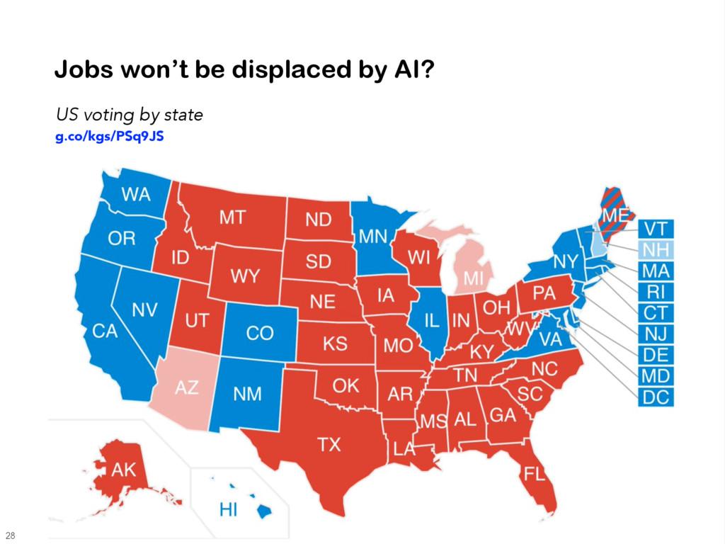 US voting by state g.co/kgs/PSq9JS Jobs won't b...