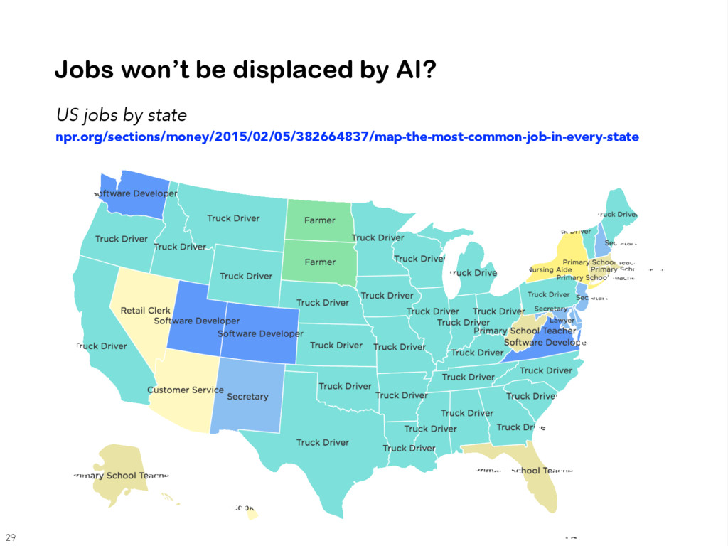 US jobs by state npr.org/sections/money/2015/02...