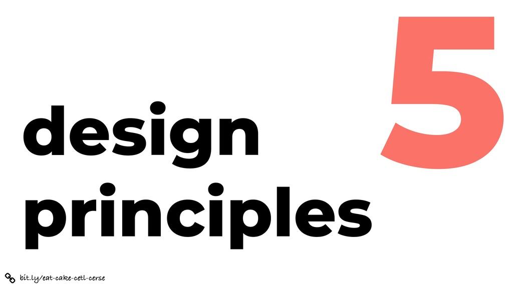 bit.ly/eat-cake-cetl-cerse design principles 5
