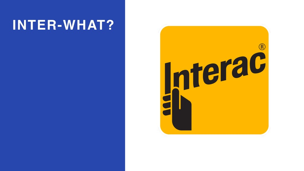 INTER-WHAT?