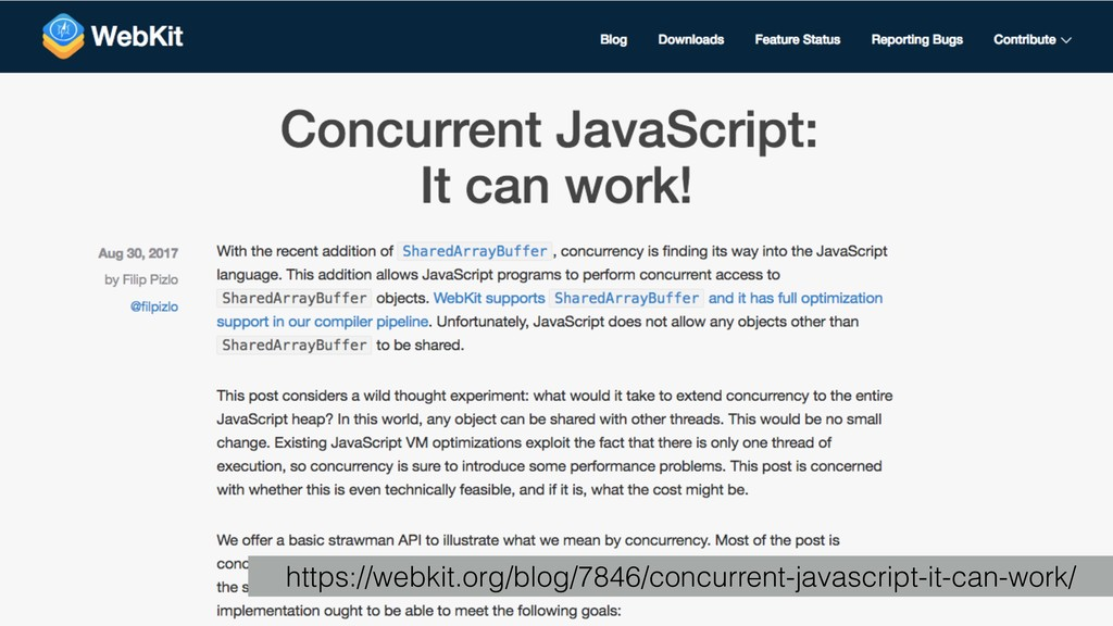 https://webkit.org/blog/7846/concurrent-javascr...