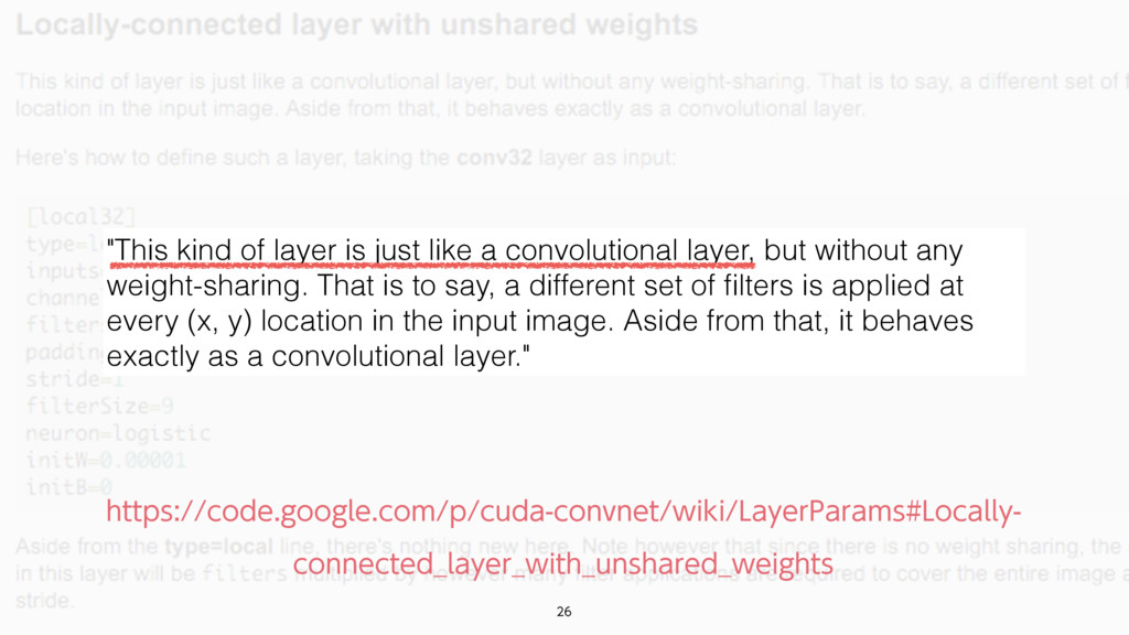 "C-LIS CO., LTD.  ""This kind of layer is just ..."