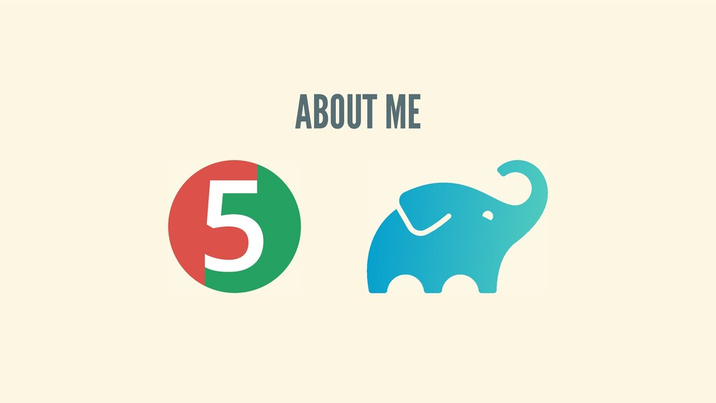 ABOUTME 5