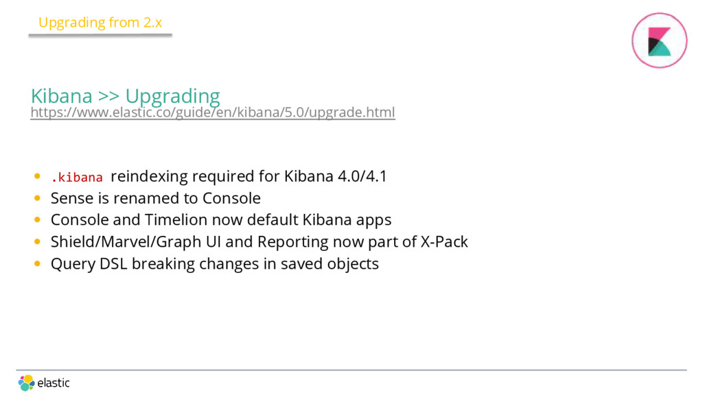 • .kibana reindexing required for Kibana 4.0/4....