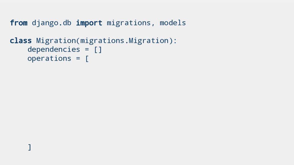 from django.db import migrations, models class ...
