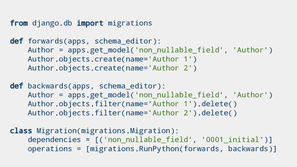 from django.db import migrations def forwards(a...