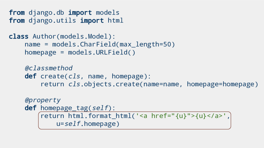 from django.db import models from django.utils ...