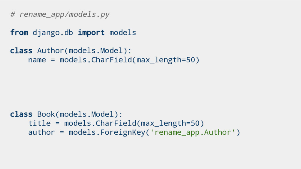 # rename_app/models.py from django.db import mo...