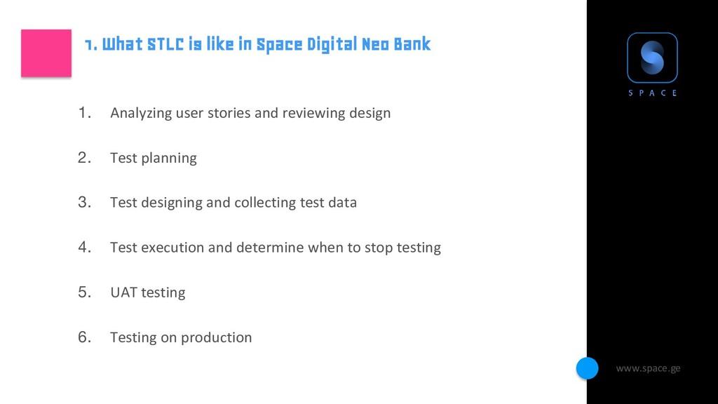 www.space.ge Digital Communications Plan 2018 1...
