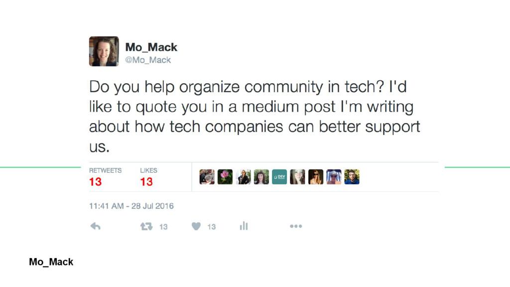 @Mo_Mack