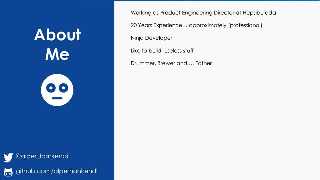 20 2019 KrakenD API Gateway About Me Working as...