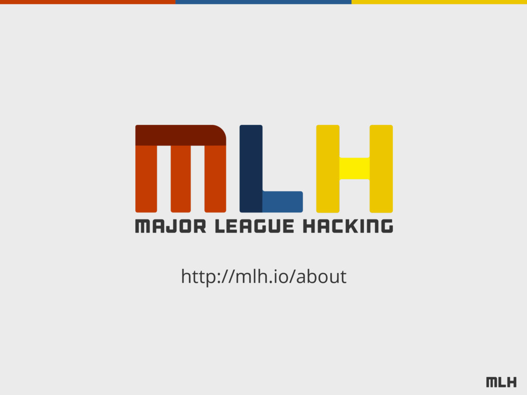 http://mlh.io/about