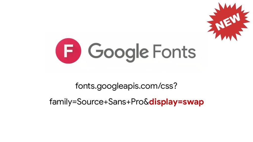 fonts.googleapis.com/css? family=Source+Sans+Pr...