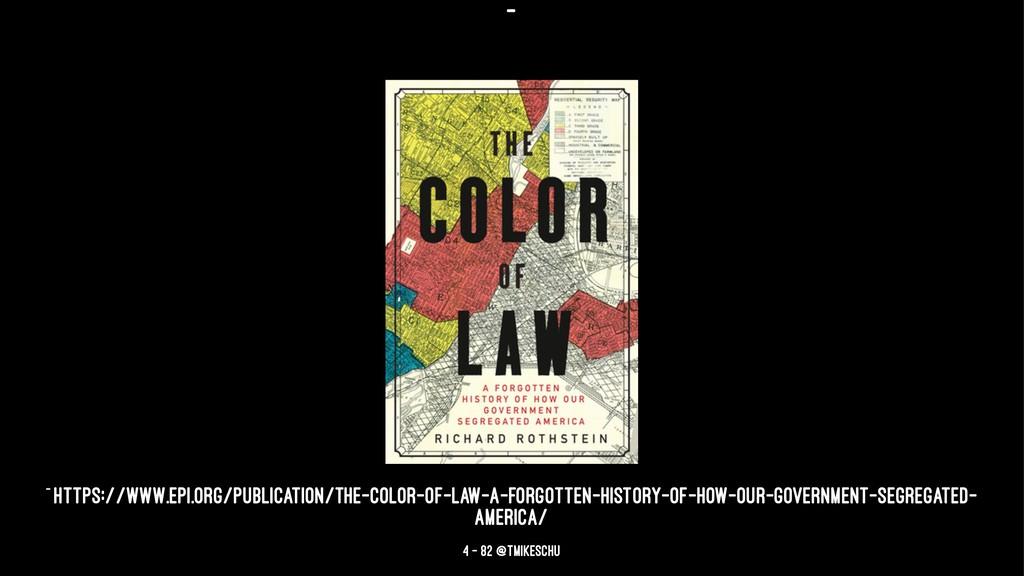 - - https://www.epi.org/publication/the-color-o...