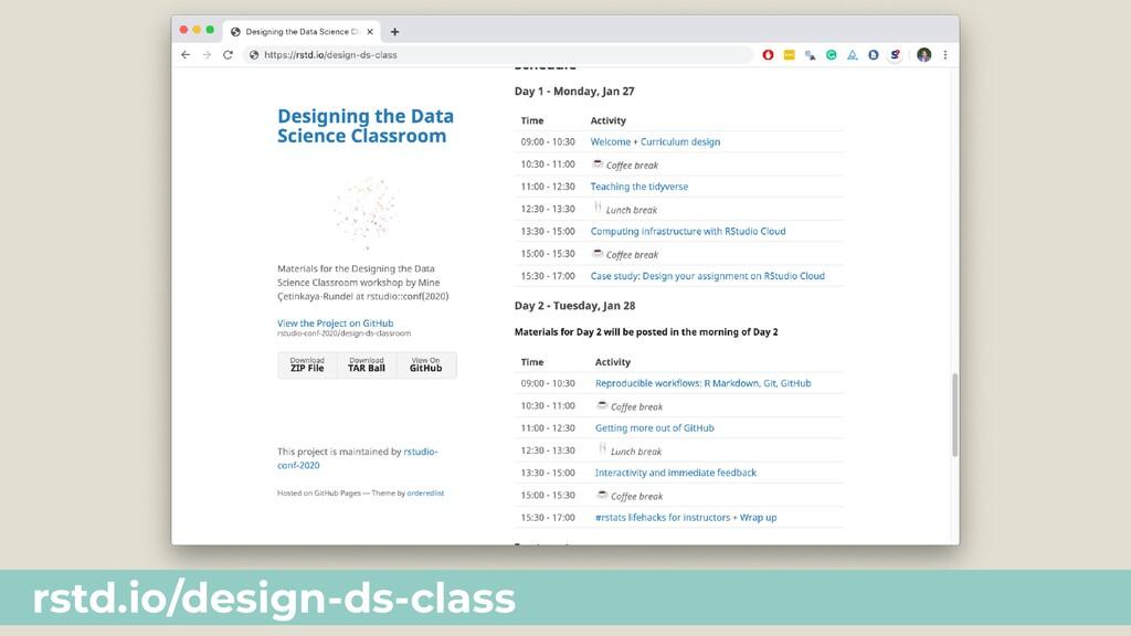 rstd.io/design-ds-class