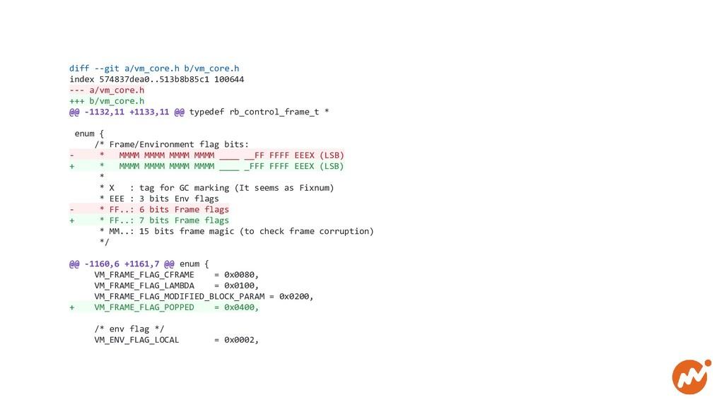 diff --git a/vm_core.h b/vm_core.h index 574837...