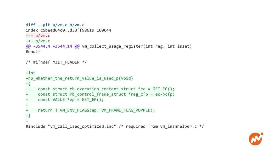 diff --git a/vm.c b/vm.c index c5beed64c0..d33f...