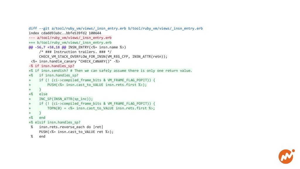 diff --git a/tool/ruby_vm/views/_insn_entry.erb...