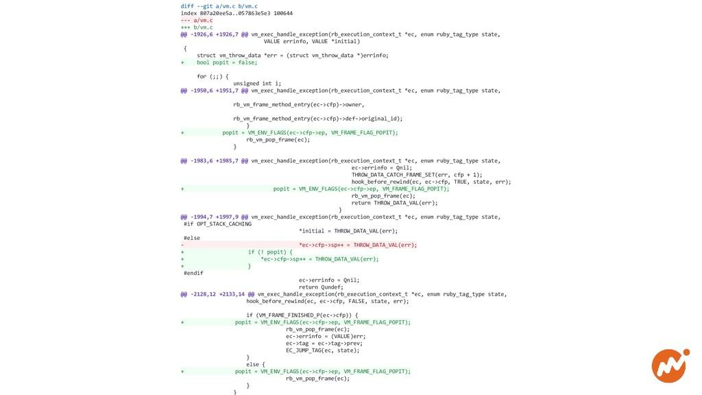 diff --git a/vm.c b/vm.c index 807a20ee5a..0578...