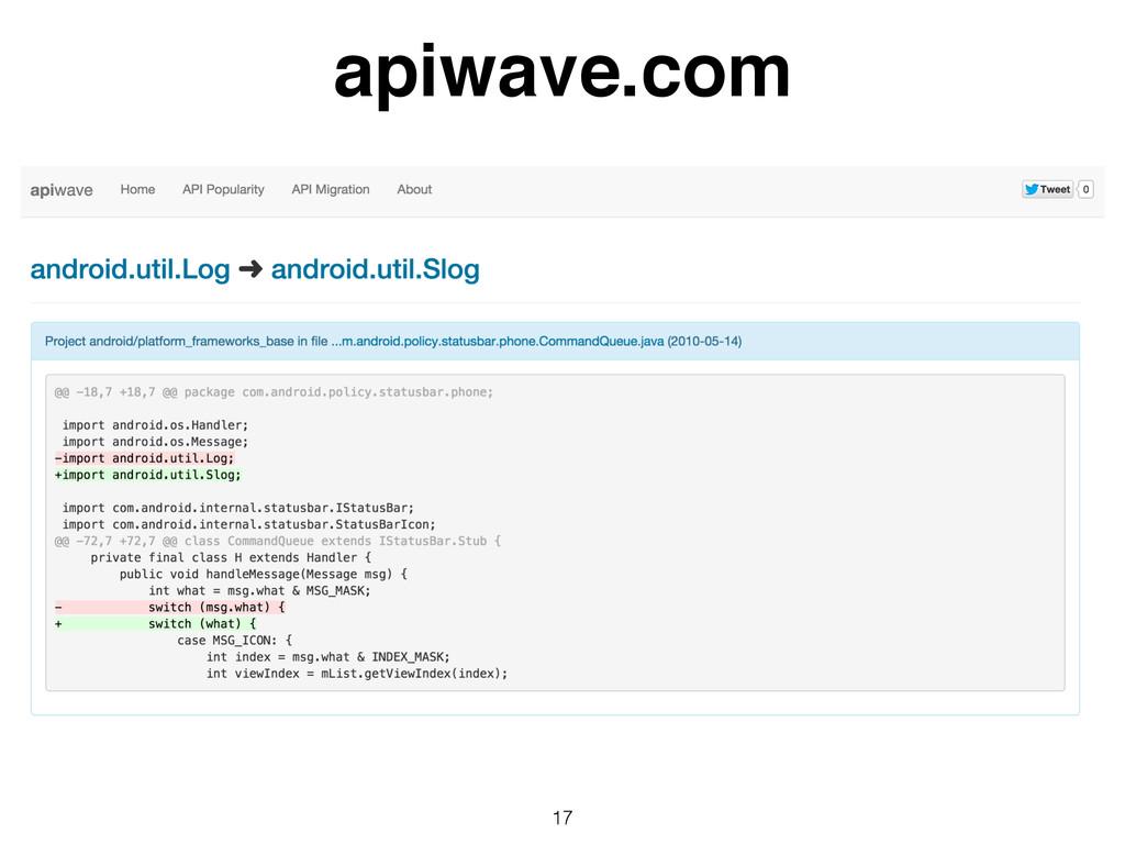 17 apiwave.com