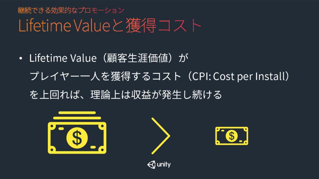 • -JGFUJNF7BMVF곁㹏欰巅⣣⦼ָ فٖ؎َ٦♧➂栻䖤ׅأز$1*...