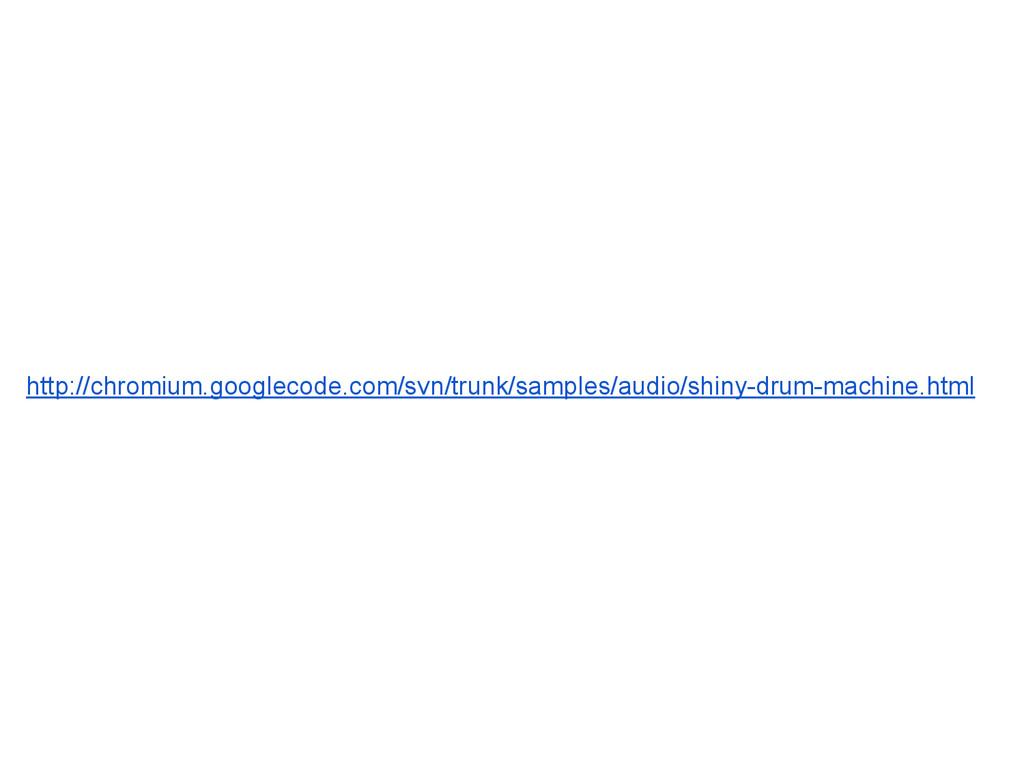 http://chromium.googlecode.com/svn/trunk/sample...