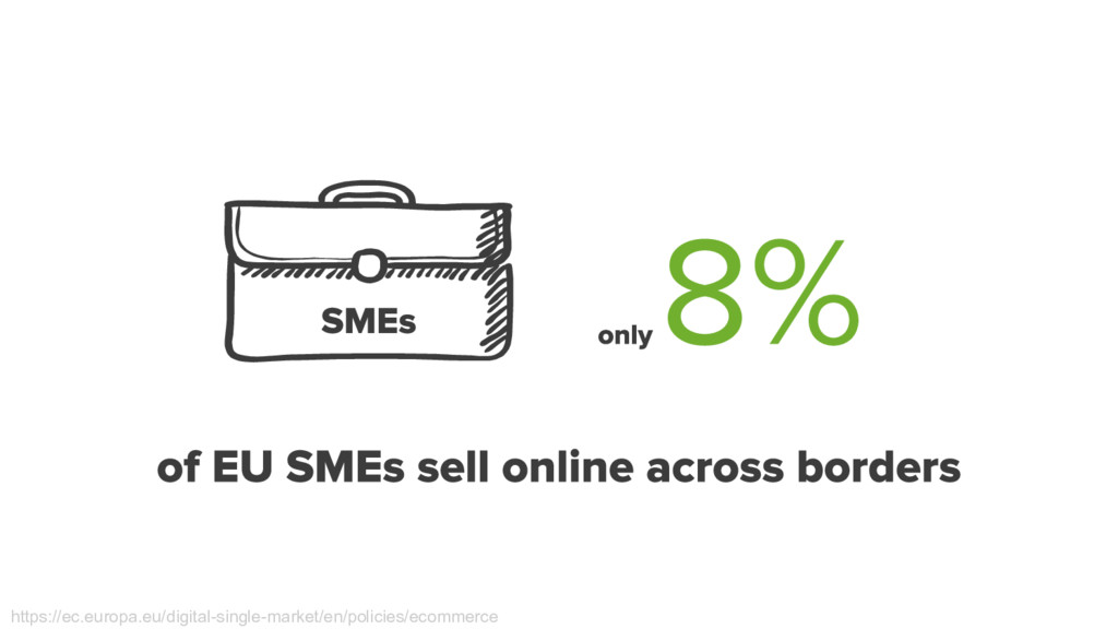 https://ec.europa.eu/digital-single-market/en/p...
