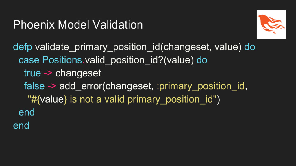 defp validate_primary_position_id(changeset, va...