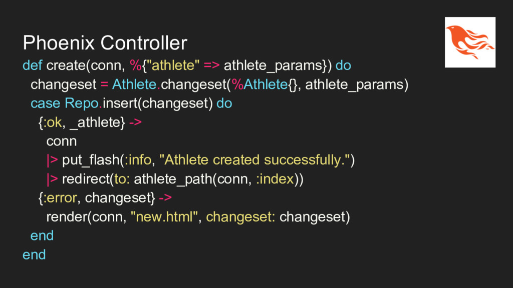 "def create(conn, %{""athlete"" => athlete_params}..."