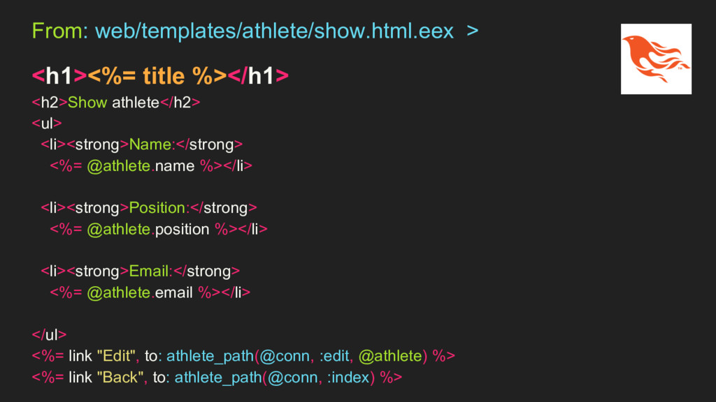 From: web/templates/athlete/show.html.eex > <h1...