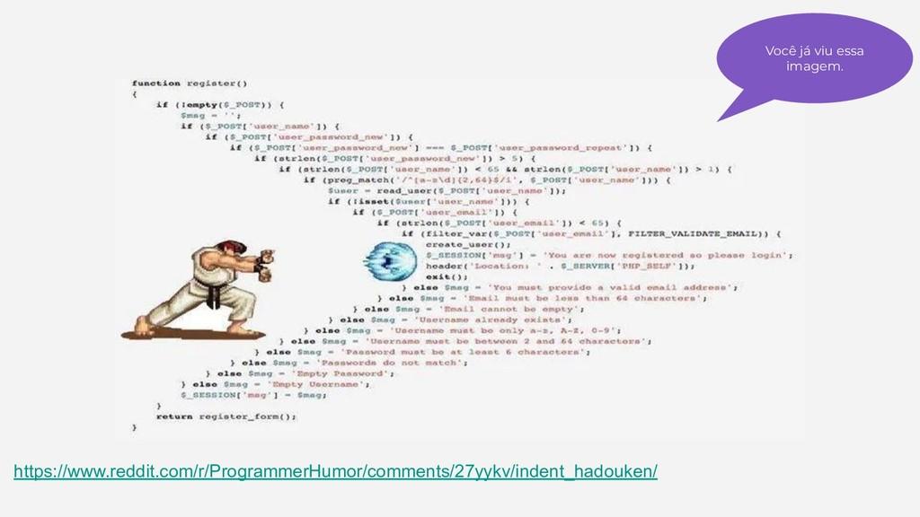 https://www.reddit.com/r/ProgrammerHumor/commen...