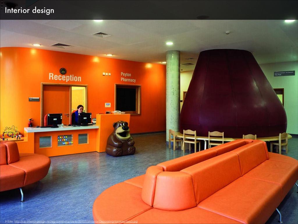 źródło: http://top-interior-design.net/wp-conte...
