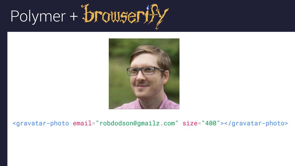 "gravatar-photo.html <dom-module id=""gravatar-ph..."