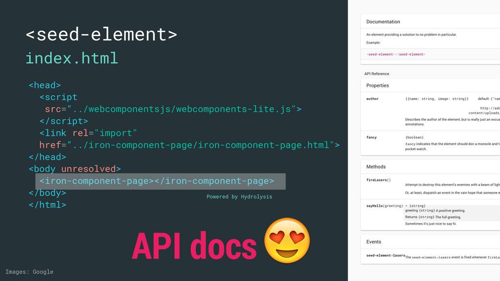 "<head> <script src=""../webcomponentsjs/webcompo..."