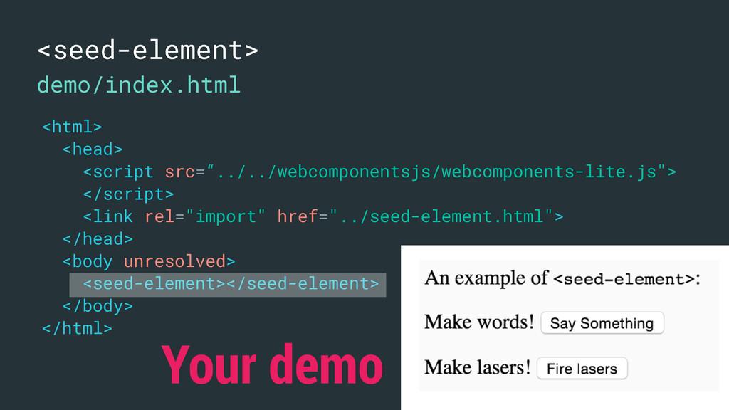 "<html> <head> <script src=""../../webcomponentsj..."