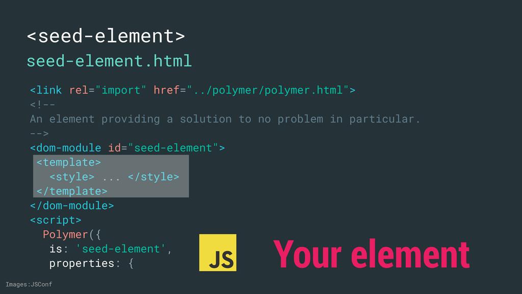 """<link rel=""""import"""" href=""""../polymer/polymer.htm..."""