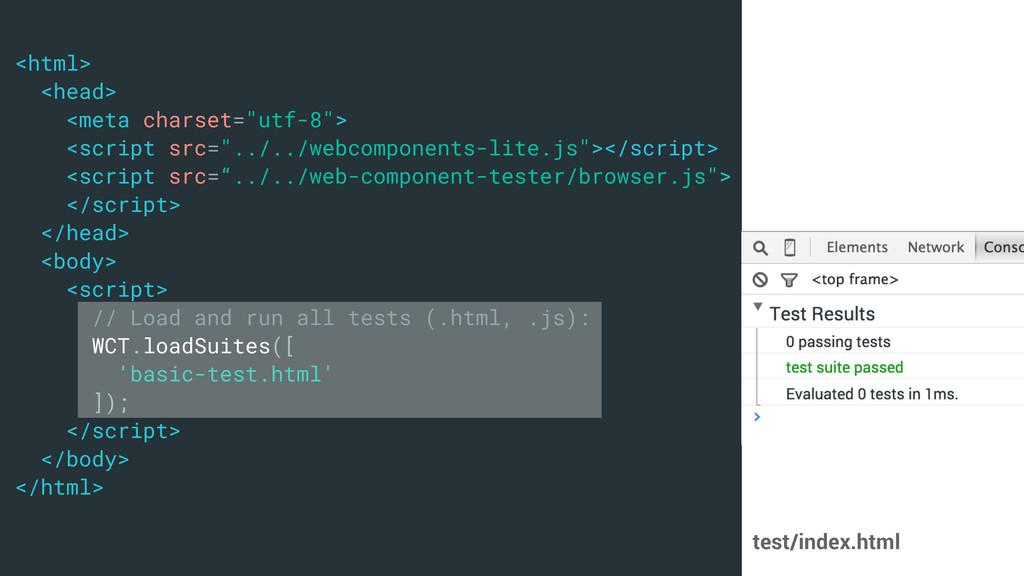 """<html> <head> <meta charset=""""utf-8""""> <script sr..."""