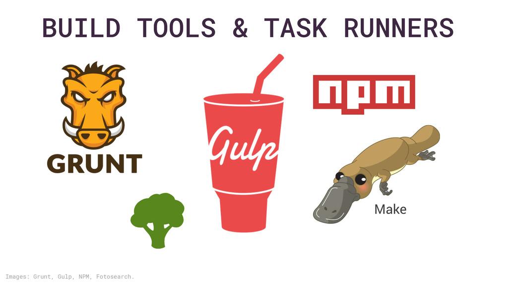 https://goo.gl/lqZyhu Make BUILD TOOLS & TASK R...