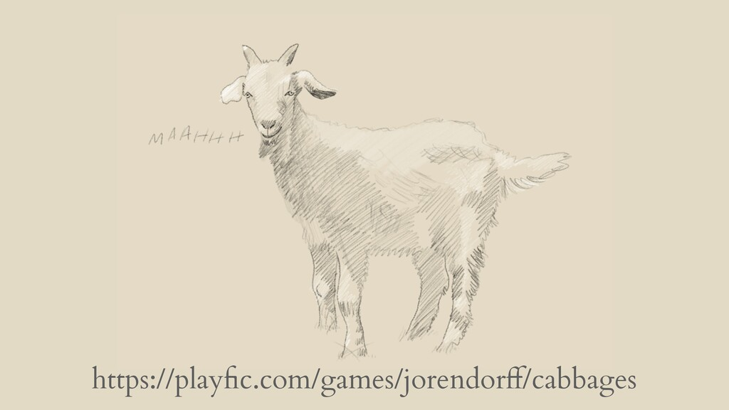 https://playfic.com/games/jorendorff/cabbages