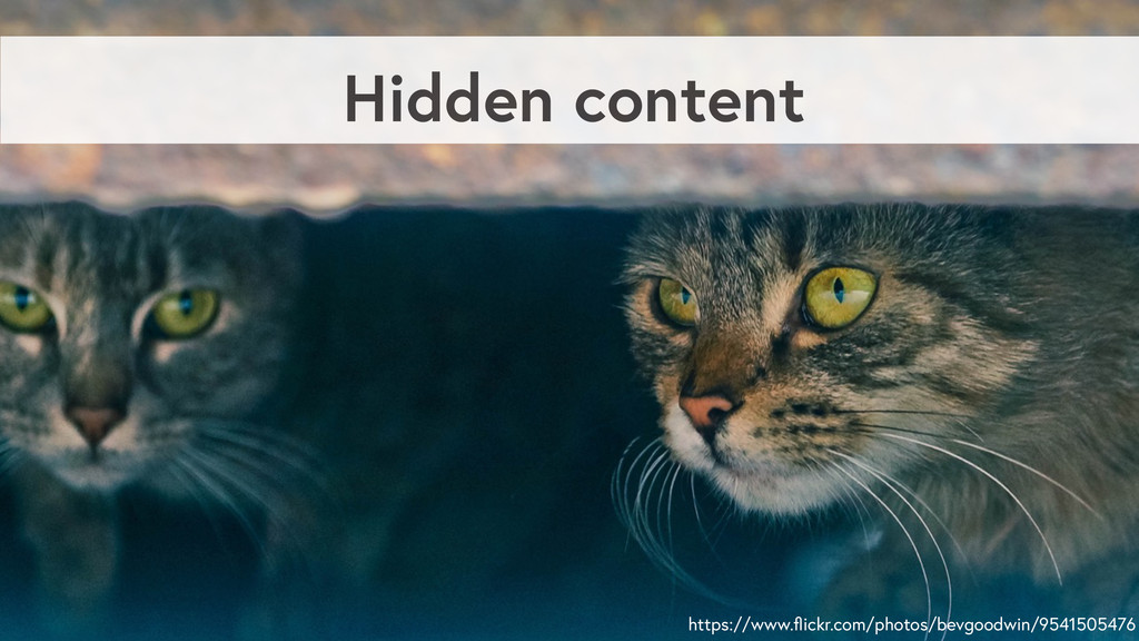 Hidden content https://www.flickr.com/photos/bev...