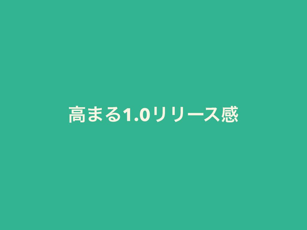 ߴ·Δ1.0ϦϦʔεײ