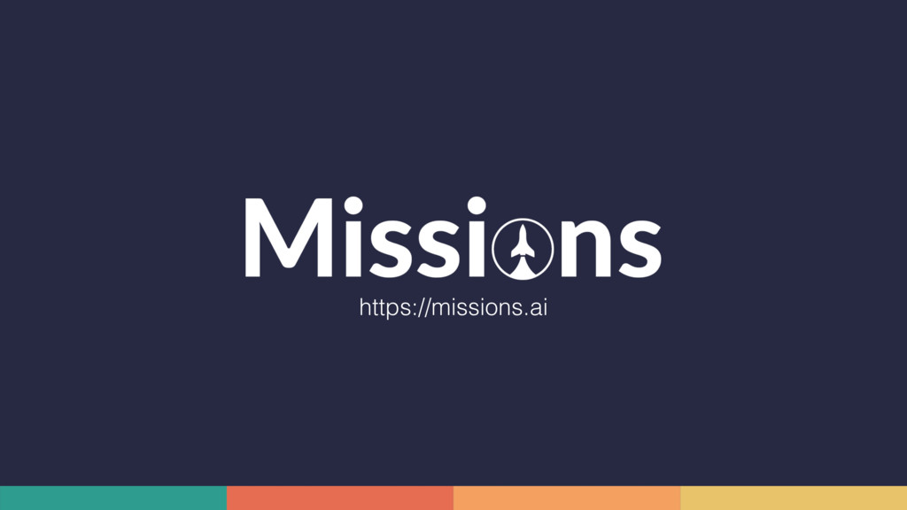 https://missions.ai