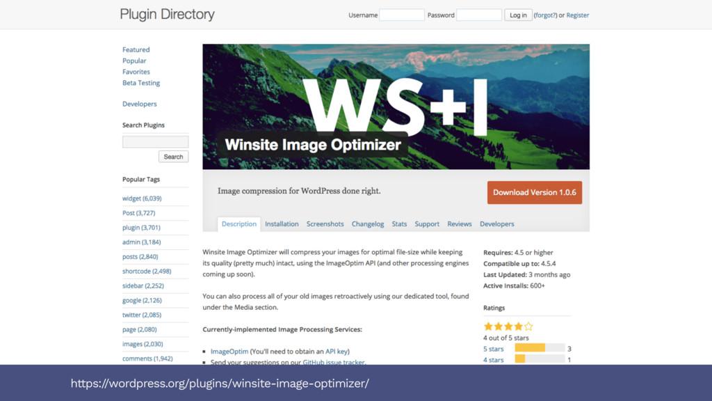 https:/ /wordpress.org/plugins/winsite-image-op...